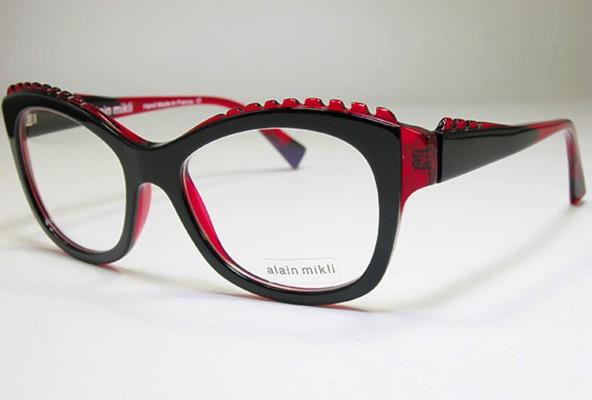 6c21a05e996 Alain Mikli Starck Eyewear Eyeballs Sydney 2